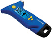 MN-4205 - Michelin Digital Tire Gauge