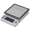 AccuPost Scales