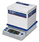 PS-10USBGB - 10 lb Utility and Parcel Postal Scale