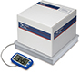 PS-75USBGB - 75 lb Utility and Parcel Postal Scale